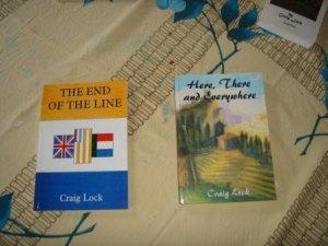 Graigs_Books 004