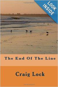 EndLine (paperback)
