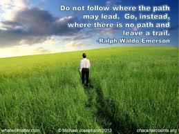 no path1