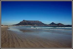 Table Mountain (new)