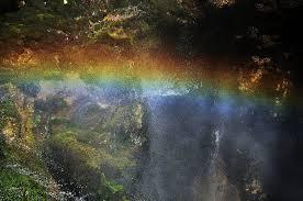 rainbow-touch-from-deviantart-com