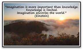 imagination4