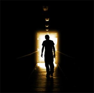 walk-dark-light-5