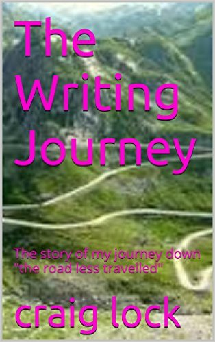 The Journey, The Long and WindingRoad