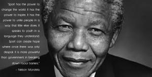 Mandela-sports-quote