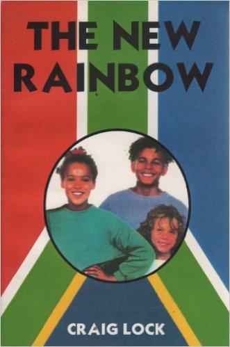 The New Rainbow(1994)