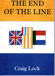 The End of The Line(1993)
