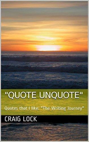 Quote Unquote (1994)