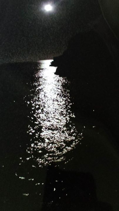 moon-on-the-water-at-tolaga-bay