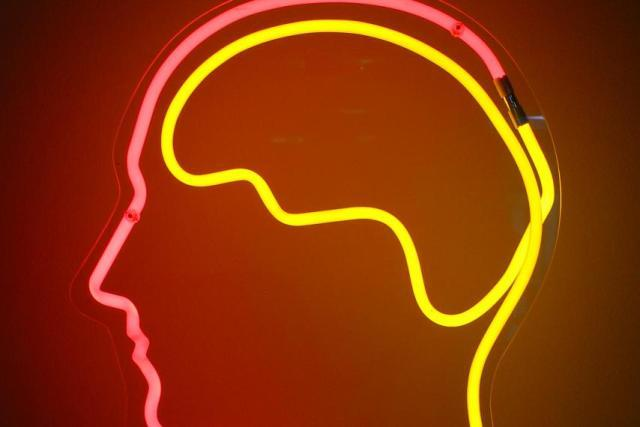 """There us NO SUCH THING as a person who had a 100% recovery from a serious head (brain) injury…."""""""