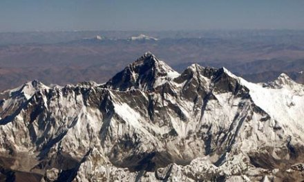 mount-everest-0101
