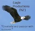 eagle-prods