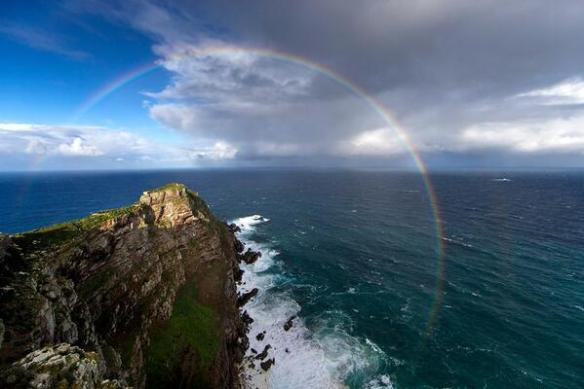 stunning-rainbow-links-the-indian-and-atlantic-oceans-south-africa-photo-by-chris-mclennan
