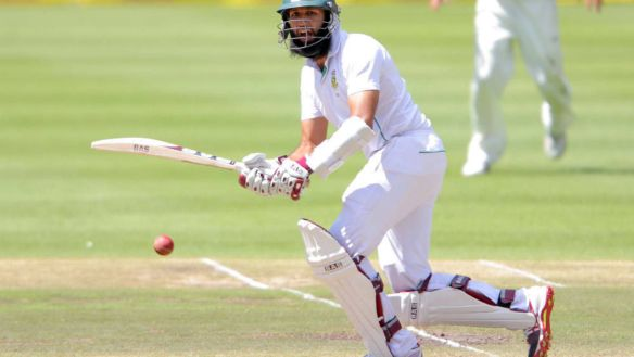 Editorial: Racism – it's just notcricket
