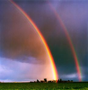 d801e-rainbow-picture-151
