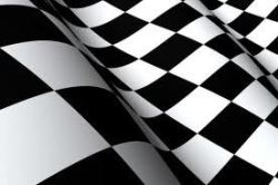 chequered-flag3