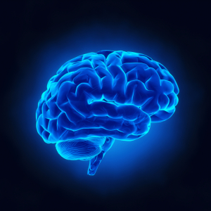 Some Cognitive Effects of Head (Brain)Injury