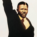 Seven Great Quotes from Nelson Mandela's Auto-biography 'Long Walk to Freedom'