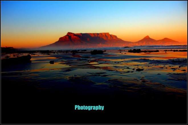 table-mountain-john