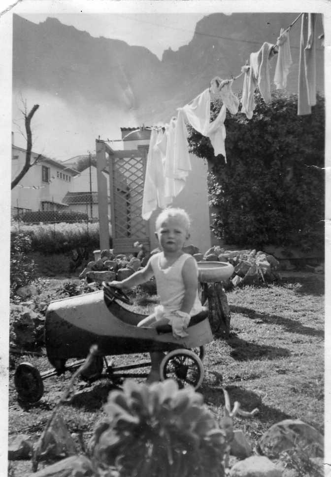 baby and pedalcar.jpg