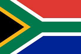 SA flag.jpeg