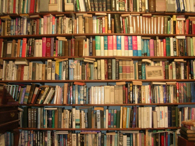 WAll of books.jpg