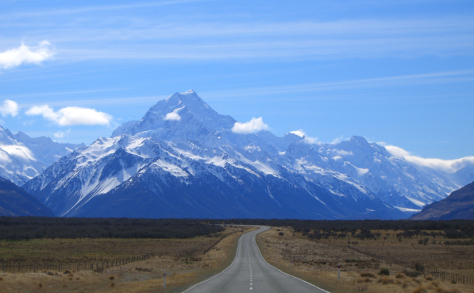 mt-cook-road_to_mount_cook_new_zealand