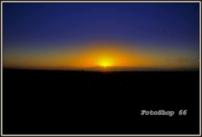 sunrise-morning-has-broken