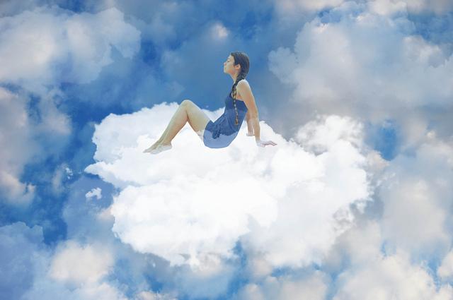 CLOUD sitting-on-a-cloud.jpg