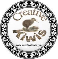 creative-kiwis-book-1