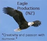 eagle-prods-new