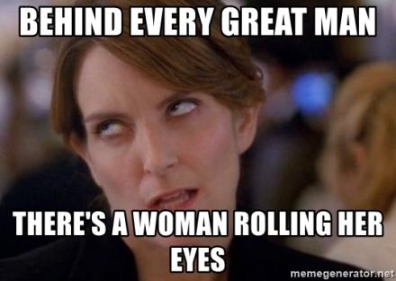 eyes-rolling-woman