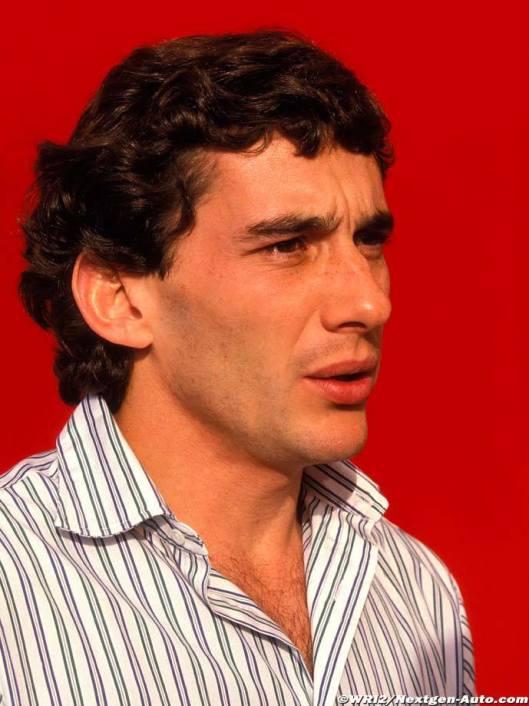 ayrton-1992