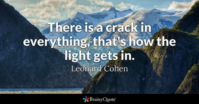 crack-light-quote