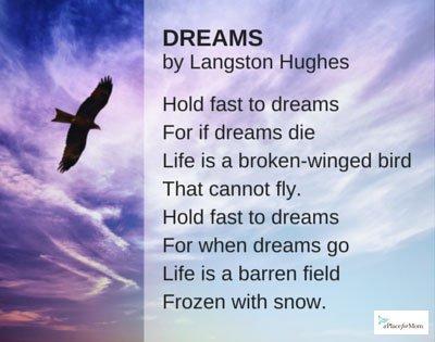 poem-dreams
