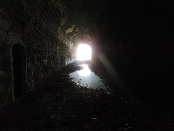 darkness-tunnel-1