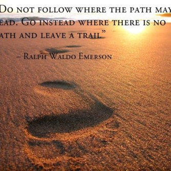 emerson-path-from-www.craigsbooks.wordpress.com-201804-24-do-not-go-where-the-path-may-lead-go-instead-where-there-is-no-path-and-leave-a-trail-6-