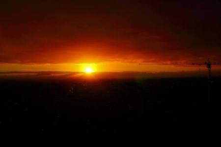 sunrise-in-paradise-1