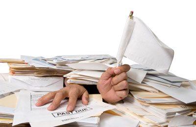 paperwork manage-surrender-400