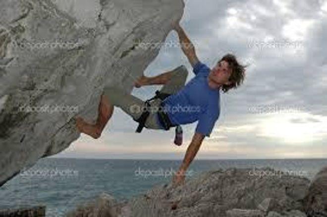 rock climb jpg