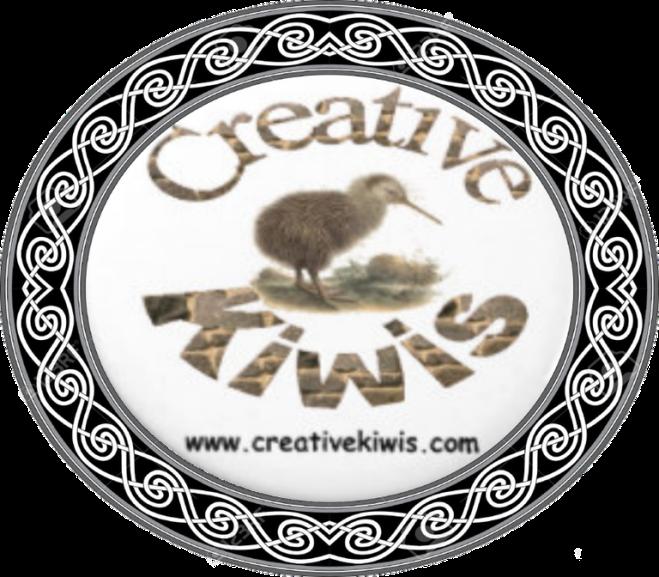 creative-kiwis