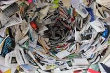 paperchaos